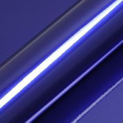 Hexis Skintac HX30BNEB Neon blauw glans 1520mm rol van 6,80 str.m.