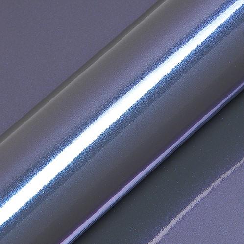 Hexis Skintac HX30G446B Chameleon Grey gloss 1520mm
