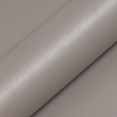 Hexis Skintac HX30PGGTAB Taupe Grain Leather gloss 1520mm