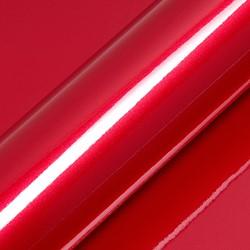 Hexis Skintac HX30RGOB Aalbes rood glans 1520mm rol van 5,95 str.m.