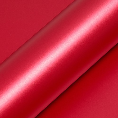 Hexis Skintac HX30RGOM Redcurrant Grey matt 1520mm