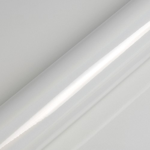 Hexis Skintac HX30RW002B Lapland White Rainbow gloss 1520mm