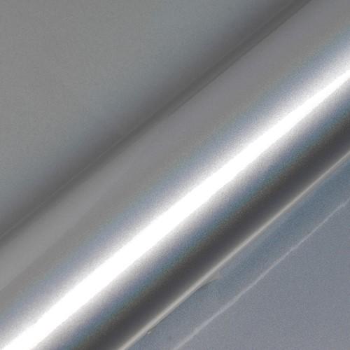 Hexis Skintac HX30RW990B Grey Rainbow gloss 1520mm