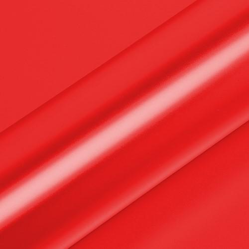 Hexis HX30SCH02S Super Chrome Red satin, 1370mm