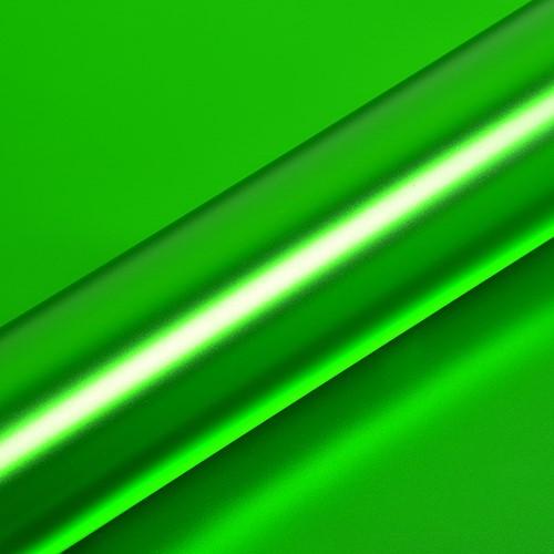Hexis HX30SCH04S Super Chrome Green satin, 1370mm