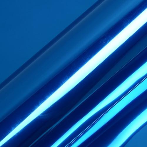 Hexis HX30SCH05B Super Chrome Blue gloss, 1370mm