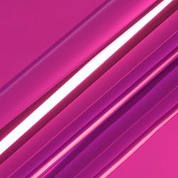 Hexis HX30SCH10B Super Chrome Pink, 1370mm