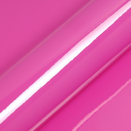 Hexis HX45218B Candy Pink Premium, 1520mm