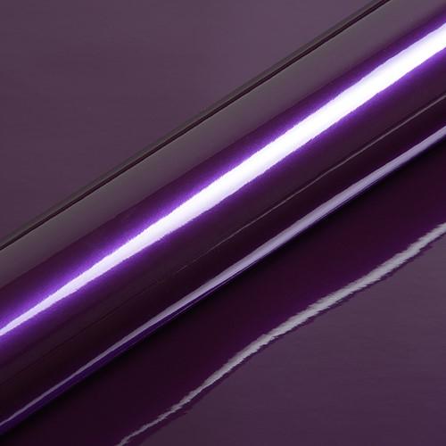 Hexis HX45352B Elderberry Purple  Premium, 1520mm