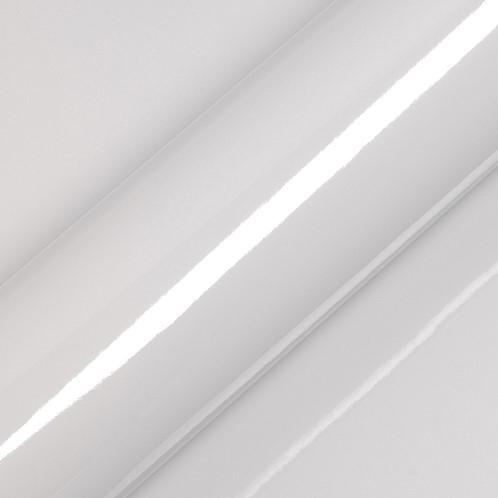 Hexis HX45428B Oyster Grey Premium, 1520mm rol van 25 str.m.