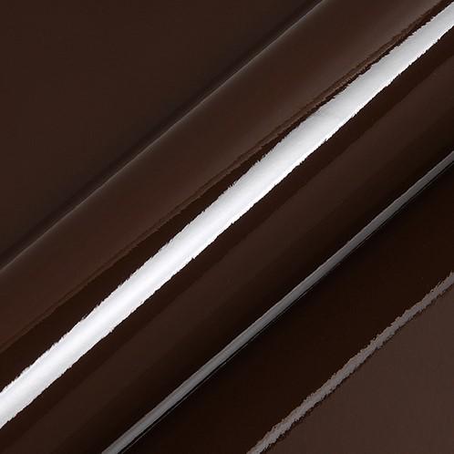 Hexis HX45476B Brown Premium, 1520mm