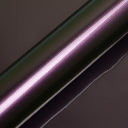 Hexis HX45PE774B Scarab Green/Violet Premium, 1520mm