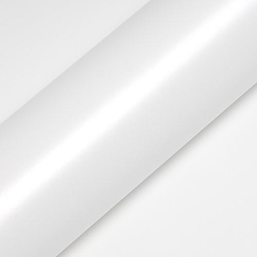 Hexis Smartac KG8002M Wit mat 1230mm