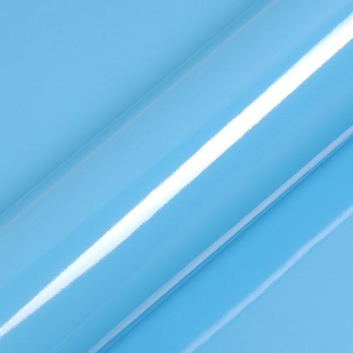 Hexis Smartac KG8297B blauwsel blauw glans 1230mm