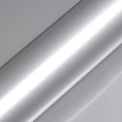 Hexis Smartac KG8990B Meteoriet grijs glans 1230mm