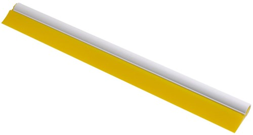 Hexis MARJO Teflon squeegee, 47cm