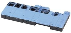 Canon Maintenance Cassette MC-16