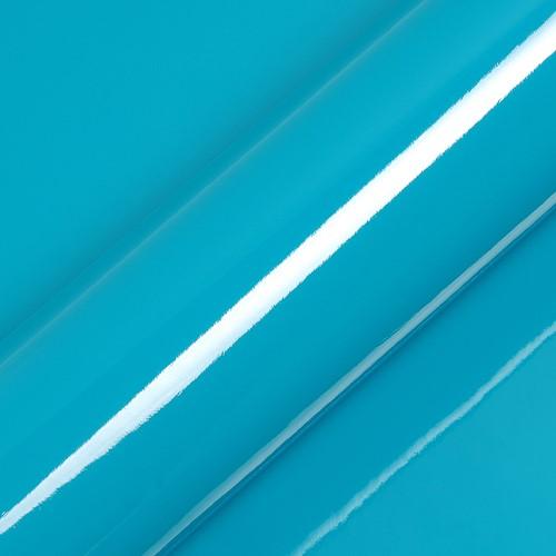 HEXIS MICROTAC MG2320 Turqoise gloss, 1230mm (rol = 50m)