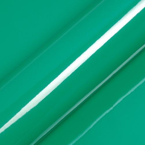 HEXIS MICROTAC MG2340 Medium Green Gloss, 1230mm (rol = 50m)