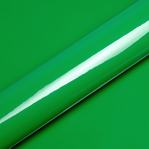 HEXIS MICROTAC MG2362 Water Lily Green Gloss, 1230mm (rol = 50m)
