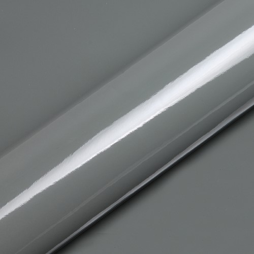 HEXIS MICROTAC MG2444 Dark Grey Gloss, 1230mm (rol = 50m)