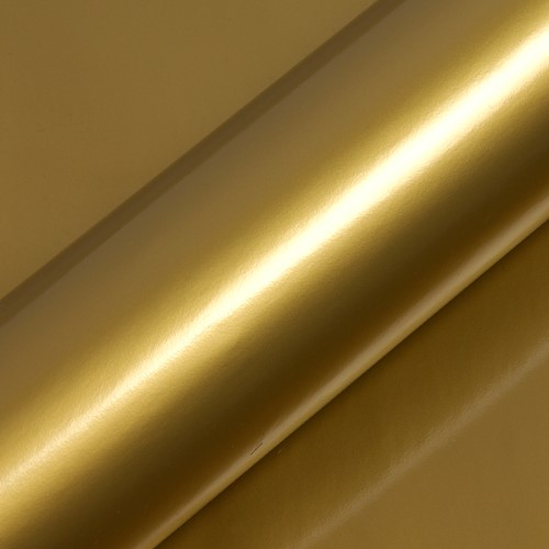 HEXIS MICROTAC MG2871 Gold Gloss, 1230mm (rol = 50m)