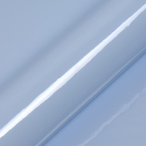 HEXIS MICROTAC MG2B19 Blue Iglo Gloss, 1230mm (rol = 50m)