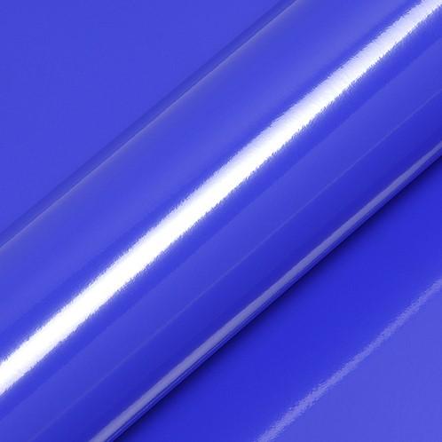 HEXIS MICROTAC MG2RFX Reflex Blue Gloss, 1230mm (rol = 50m)