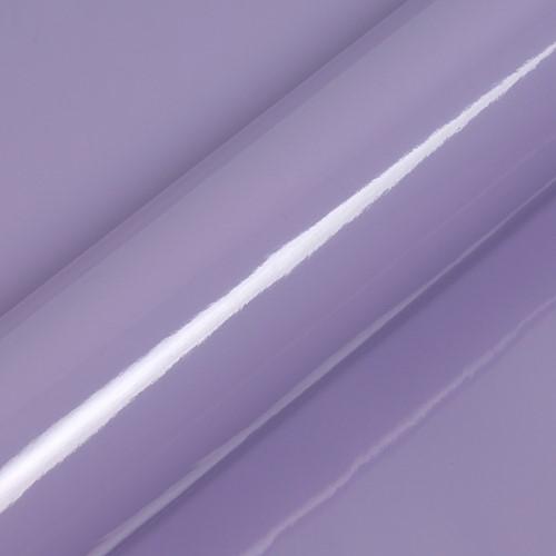 HEXIS MICROTAC MG2V09 Wisteria Purple Gloss, 1230mm (rol = 50m)
