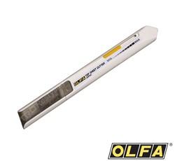 Olfa TS-1