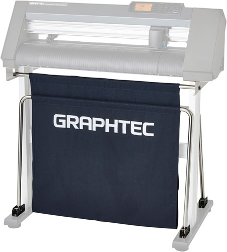 Graphtec Basket for CE7000-130 E