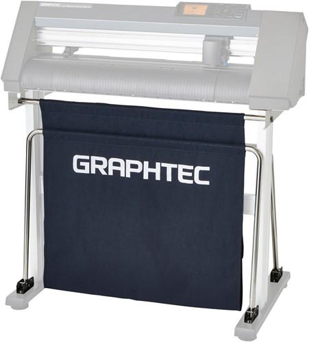 Graphtec Basket  for CE7000-160 E
