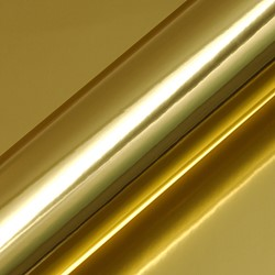 Hexis Polyester P6871 Goud 1230mm