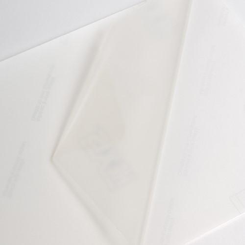 Hexis PC190M3 Gegoten laminaat 50m x 1370mm
