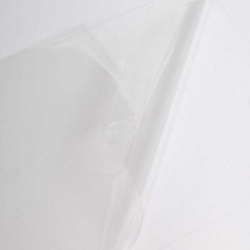 PC50MICP2 50um,  Cast Laminate, 1.37m x