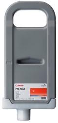 Inkten PFI-706 serie