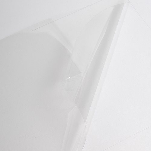 Hexis PG836 Polyester laminaat 30m x 1050mm