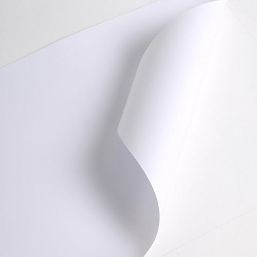 Hexis PM150 Mat papier 150g 50m x 1524mm
