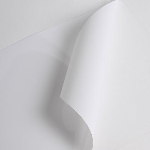 Hexis POD130SOLV Backlit banner 20m x 1067mm