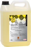 Hexis System 1-2-3 Step 2: Precleaner - 5l