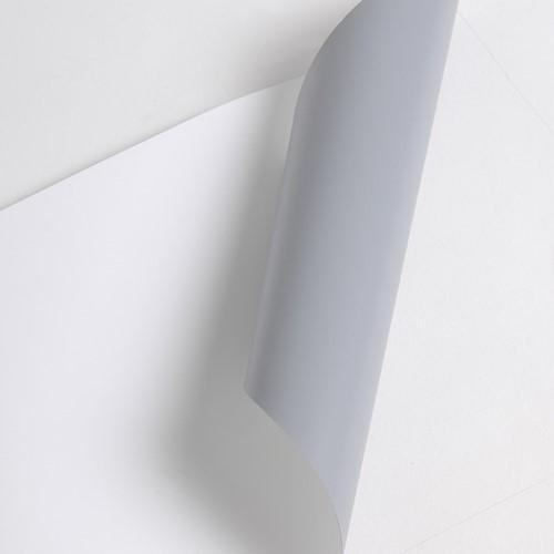 Hexis POP190ECOS Polyester film 20m x 914mm