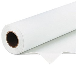 Folajet Canvas P Polycotton 320 g/m² 15m x 610mm