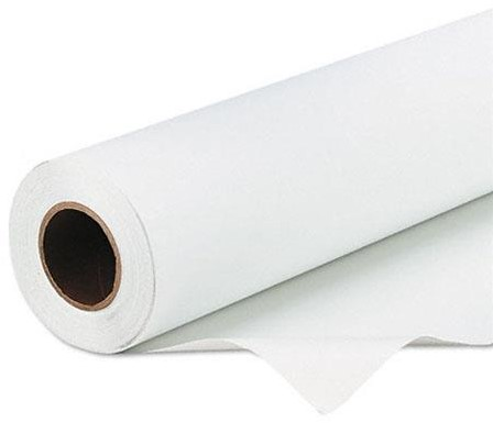 Folajet Canvas P Polycotton 320 g/m2 15m x 610mm