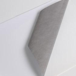 Hexis HX240WG1 Polymeer printmedia 45m x 1370mm