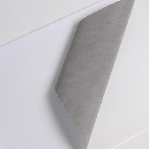 Hexis HX240WG1 Polymeer printmedia 45m x 1370mm-1