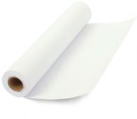 Medum 11110 white paper cad 80g/m2. 50m x 914mm