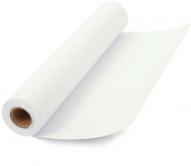 Medum 14117 stretch vinyl self adhesive  270um 30m x 1067mm