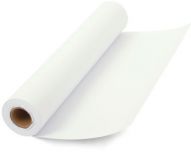 Medum 14117 stretch vinyl self adhesive 270um 30m x 1524mm