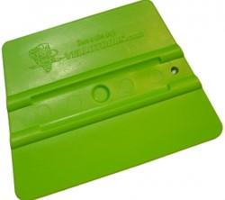 Yellotools ProWrap Green