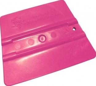 Yellotools ProWrap Pink